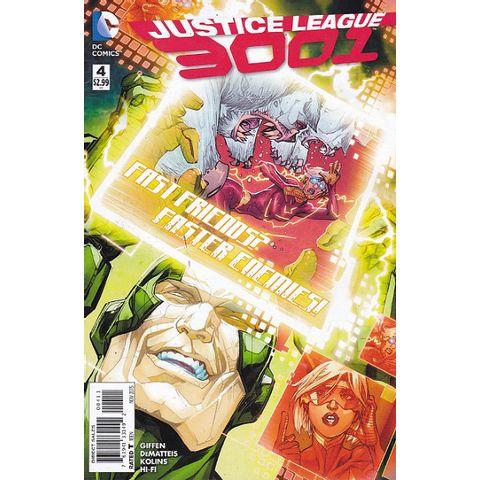 Justice-League-3001---4