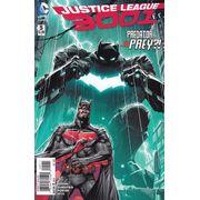 Justice-League-3001---5