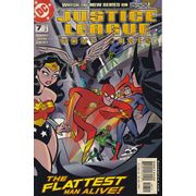 Justice-League-Adventures---07