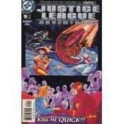 Justice-League-Adventures---09