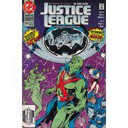 Justice-League-America---50