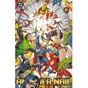 Justice-League-Of-America---Another-Nail---3