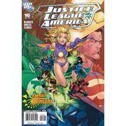 Justice-League-Of-America---16