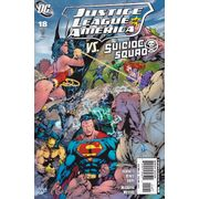 Justice-League-Of-America---18