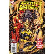 Justice-League-Of-America---20
