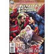 Justice-League-Of-America---27