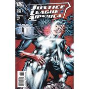 Justice-League-Of-America---32