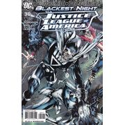 Justice-League-Of-America---39