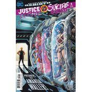 Justice-League-Vs.-Suicide-Squad---3