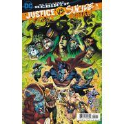 Justice-League-Vs.-Suicide-Squad---5