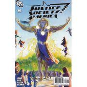 Justice-Society-Of-America---Volume-3---16
