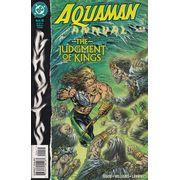 Aquaman-Annual---4