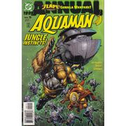 Aquaman-Annual---5