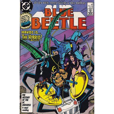 Blue-Beetle---Volume-1---11