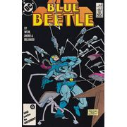 Blue-Beetle---Volume-1---19