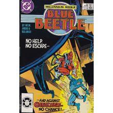 Blue-Beetle---Volume-1---20