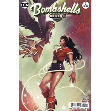 Bombshells-United---2