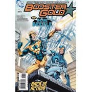Booster-Gold---Volume-2---07
