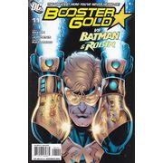 Booster-Gold---Volume-2---11