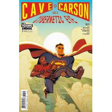 Cave-Carson-Has-A-Cybernetic-Eye---7