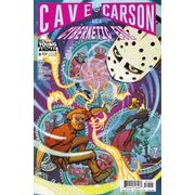 Cave-Carson-Has-A-Cybernetic-Eye---9