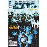 DC-Universe-Presents---14