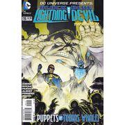 DC-Universe-Presents---15