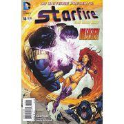 DC-Universe-Presents---18