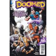 Doomed---6