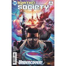 Earth-2-Society---19