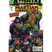 Martian-Manhunter-Annual---2