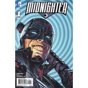Midnighter---Volume-2---1