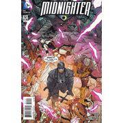 Midnighter---Volume-2---12