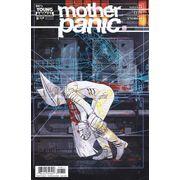 Mother-Panic---8