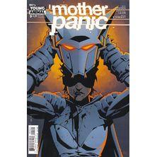 Mother-Panic---9