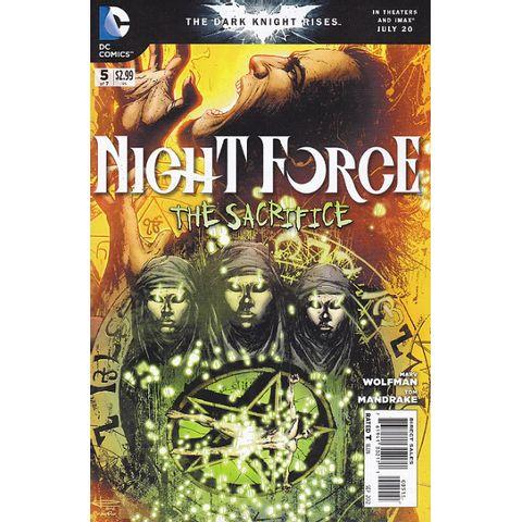 Night-Force---Volume-3---5