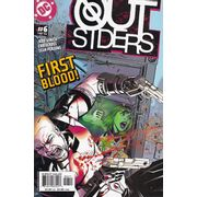 Outsiders---Volume-3---06