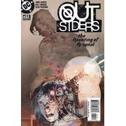Outsiders---Volume-3---11