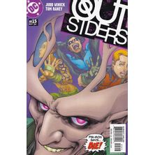 Outsiders---Volume-3---15