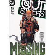 Outsiders---Volume-3---19