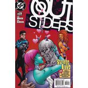 Outsiders---Volume-3---20