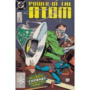 Power-Of-The-Atom---06