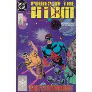 Power-Of-The-Atom---12