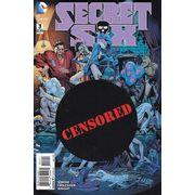 Secret-Six---Volume-4---03