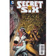 Secret-Six---Volume-4---09