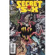 Secret-Six---Volume-4---10