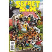 Secret-Six---Volume-4---14