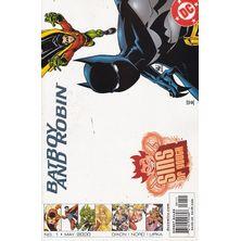 Sins-Of-Youth-Batboy-And-Robin-