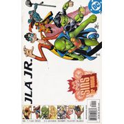 Sins-Of-Youth-JLA-Jr.