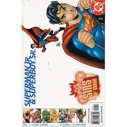 Sins-Of-Youth-Superman-Jr.-And-Superboy-Sr.-